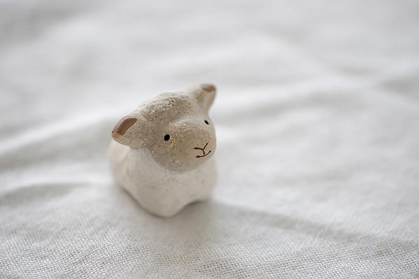 kamiyama-koubou-sheep