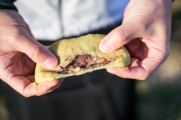 (日本語) 【保存版】餅つきに呼ばれたら持っていくものリスト