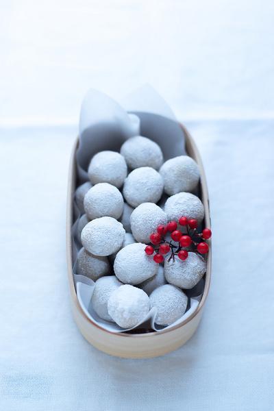 snowballcookies1