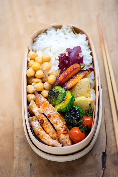 roasted-vegetable-magewappa-bento-1