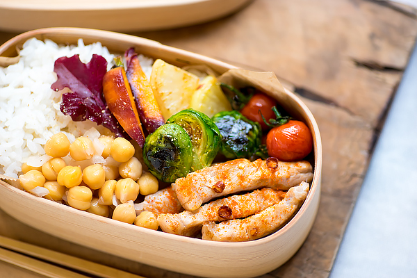 roasted-vegetable-magewappa-bento-2