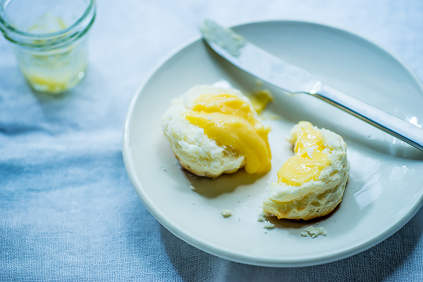 scone-lemon-curd-3