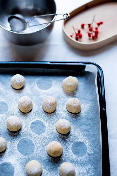 snowballcookies3