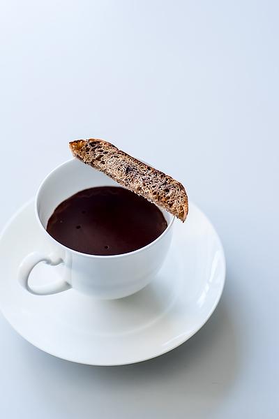 cioccolata-calda-1