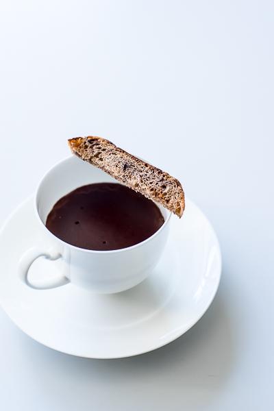 cioccolata-calda-10