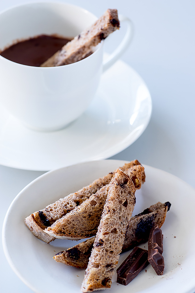 cioccolata-calda-4