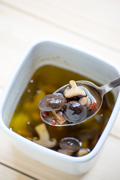 shiitake-mushroom-confit-bento-4