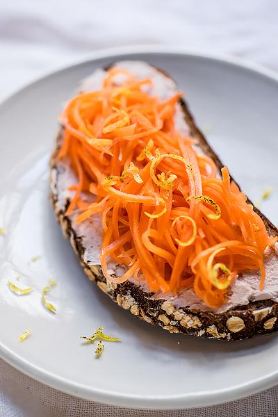 carrot-tartine-1-2