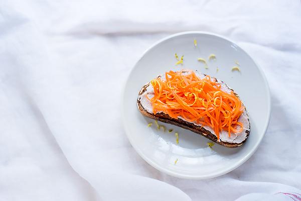 carrot-tartine-1