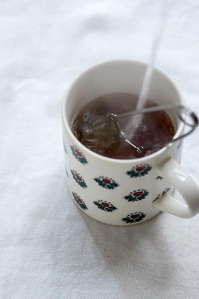quick-chai-tea-4