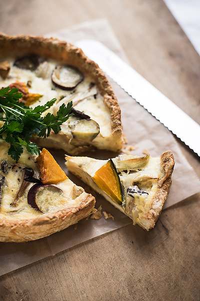 roasted-vegetable-quiche-1