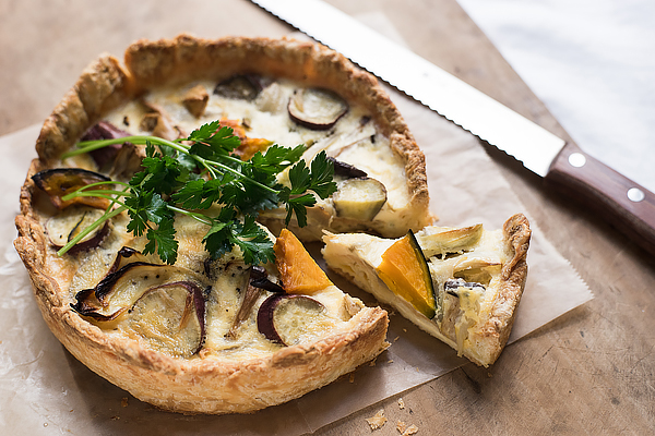 roasted-vegetable-quiche-3