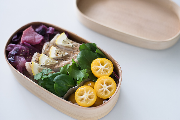 braised-red-cabbage-bento-6