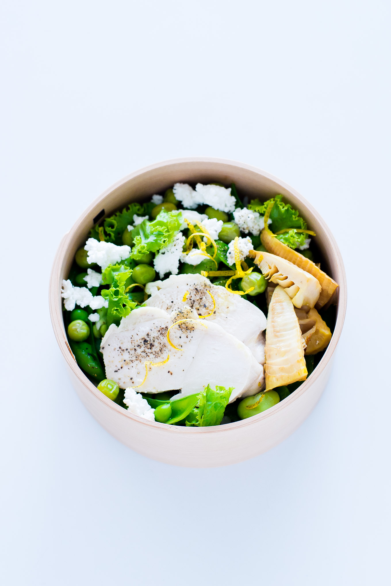 bean-salad-with-cottage-cheese-magewappa-bento-2