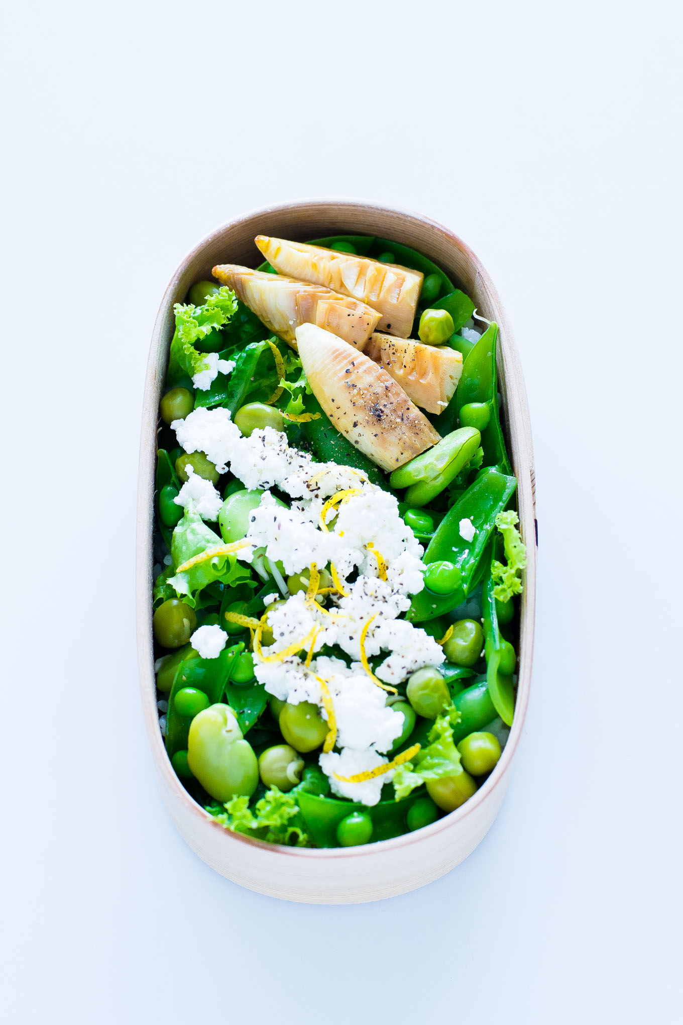 bean-salad-with-cottage-cheese-magewappa-bento-3