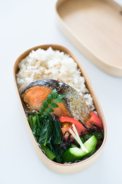 how-to-refrigerate-magewappa-bento-1