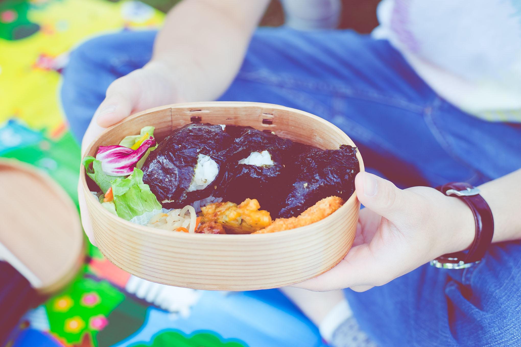 magewappa-picnic-in-kamiyama-3