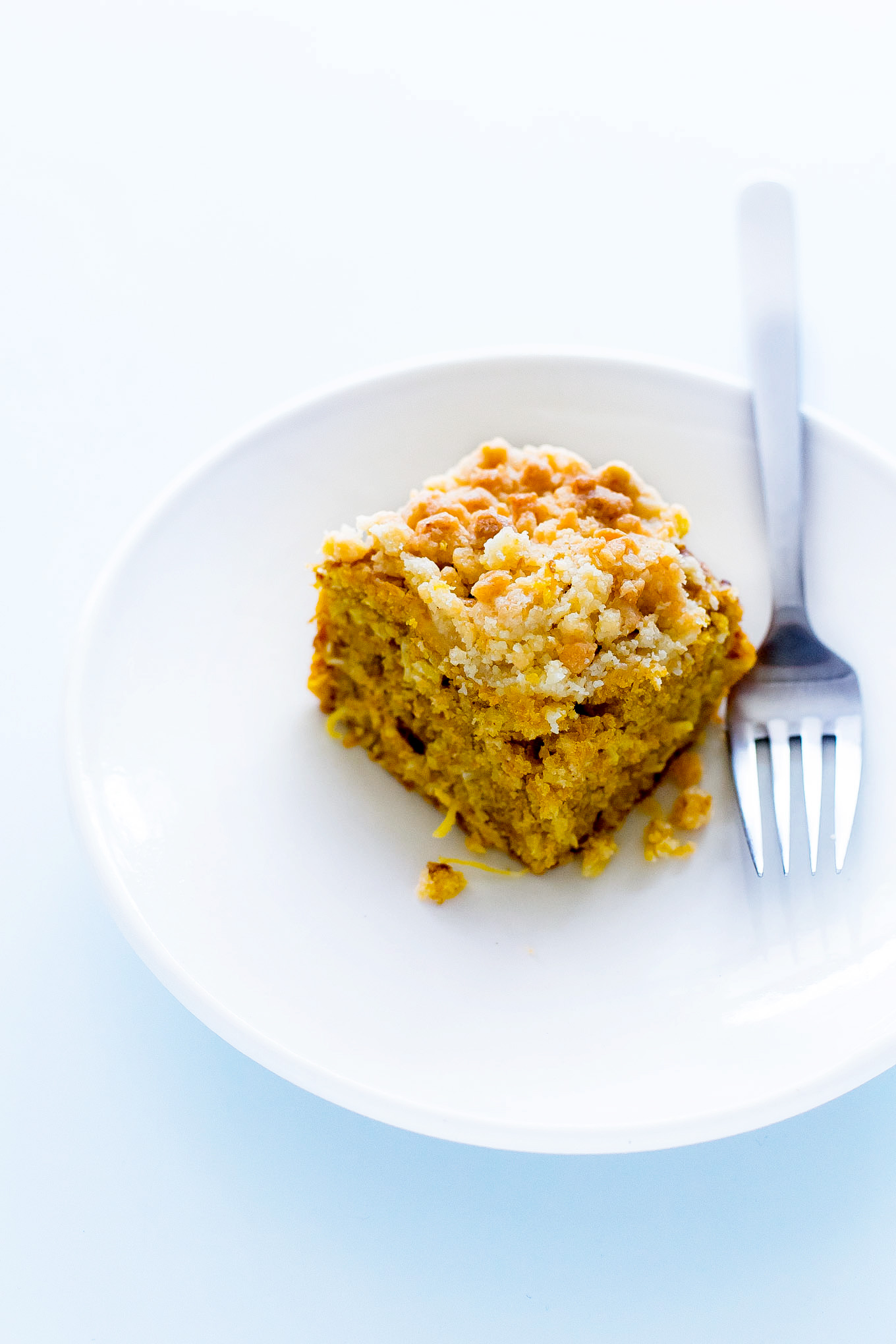 super-moist-coconut-carrot-cake-2-1