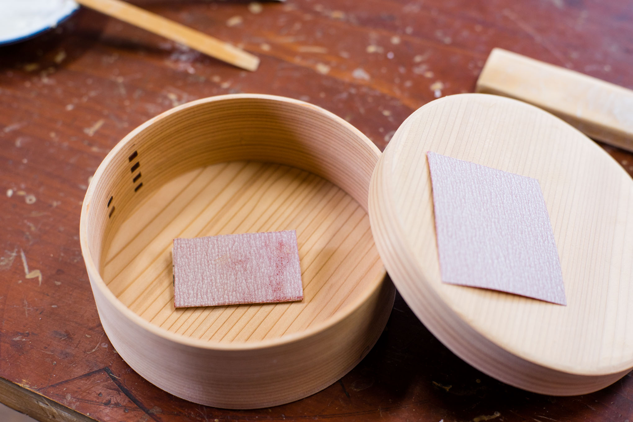 hands-on-magewappa-bento-box-in-umaji-8