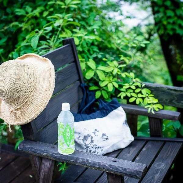 柚子と曲げわっぱの村、馬路村のおすすめ観光スポット。