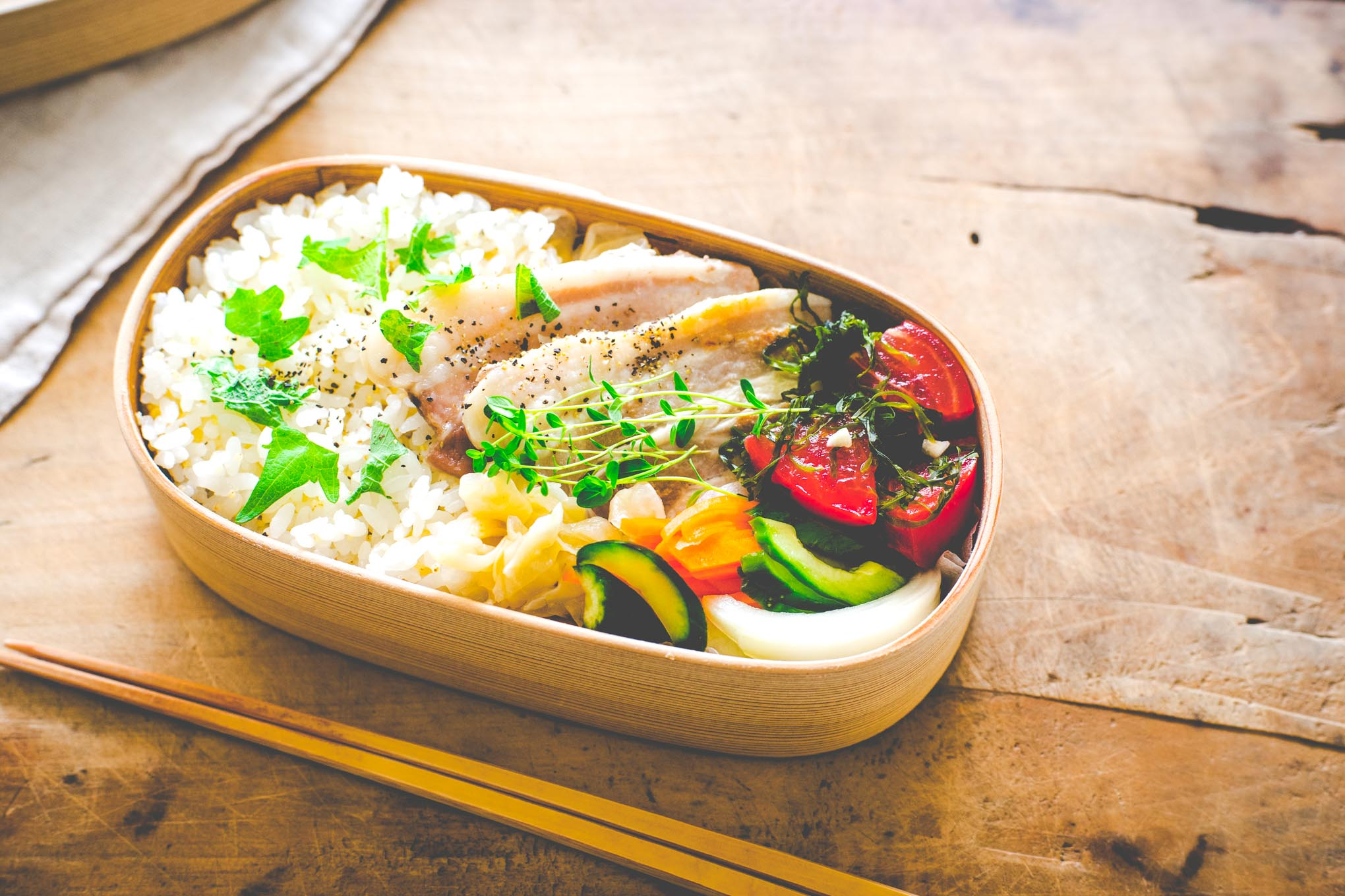 easy-grilled-pork-bento-6