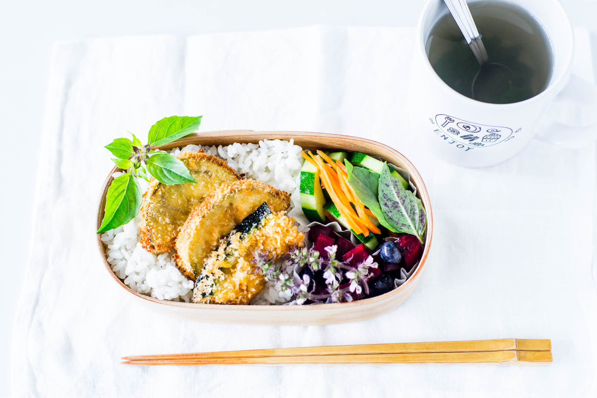 fried-white-eggplant-magewappa-bento-2