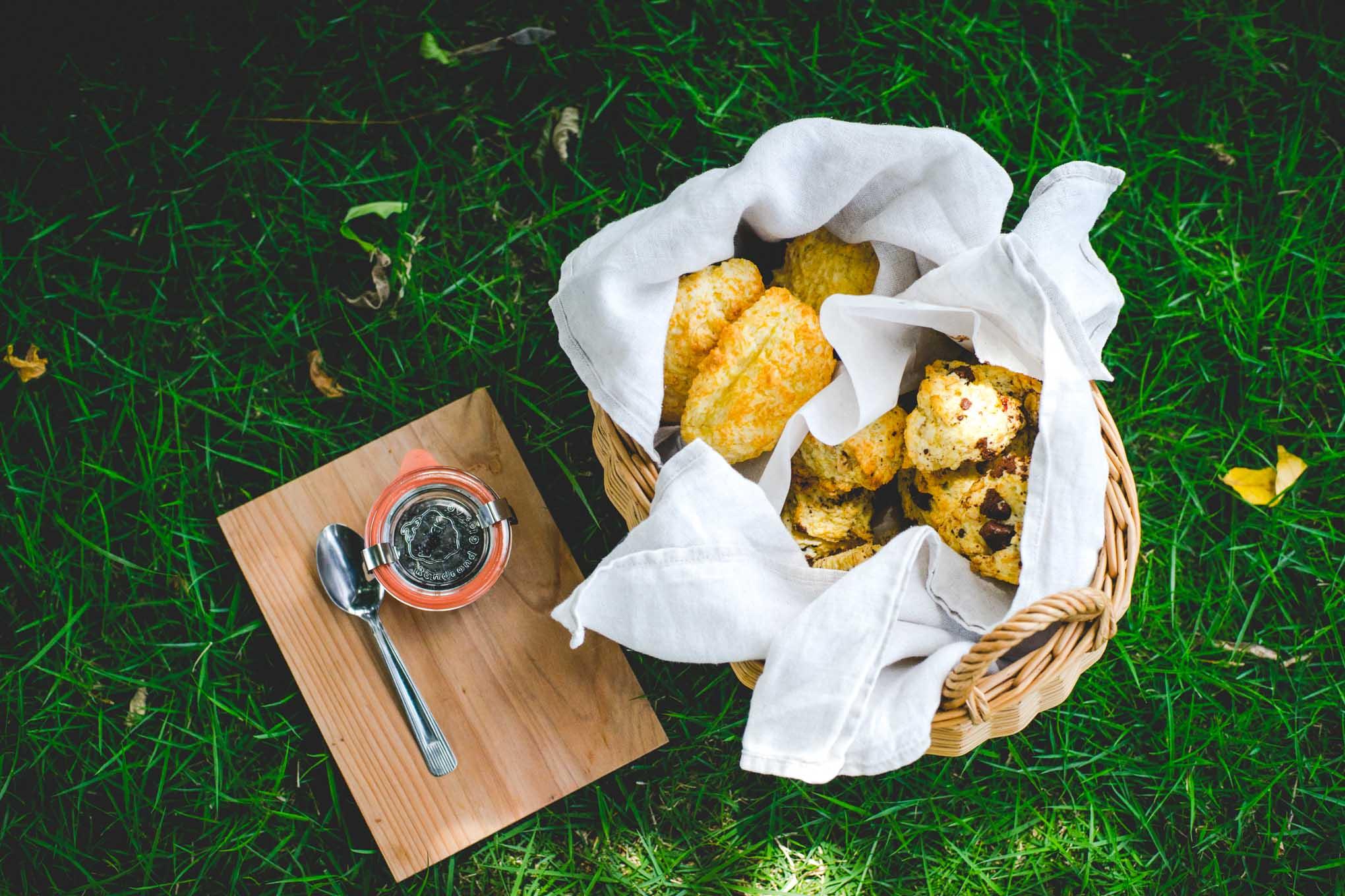 magewappa-picnic-0630-3
