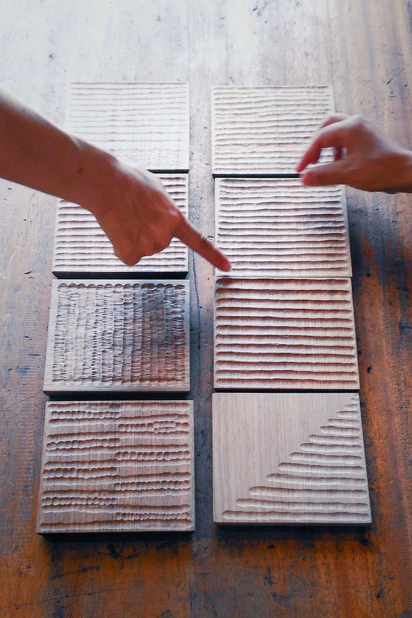 kaga-masayuki-wood-plate-11