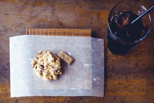 自分で作る木のお皿。ワクワクする加賀雅之さんのワークショップに行ってきた。
