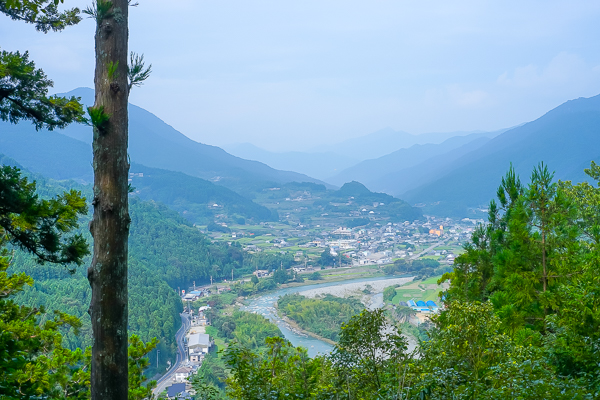 【渋谷ロフト×Discover Japan特別企画】神山町のフェアが始まります