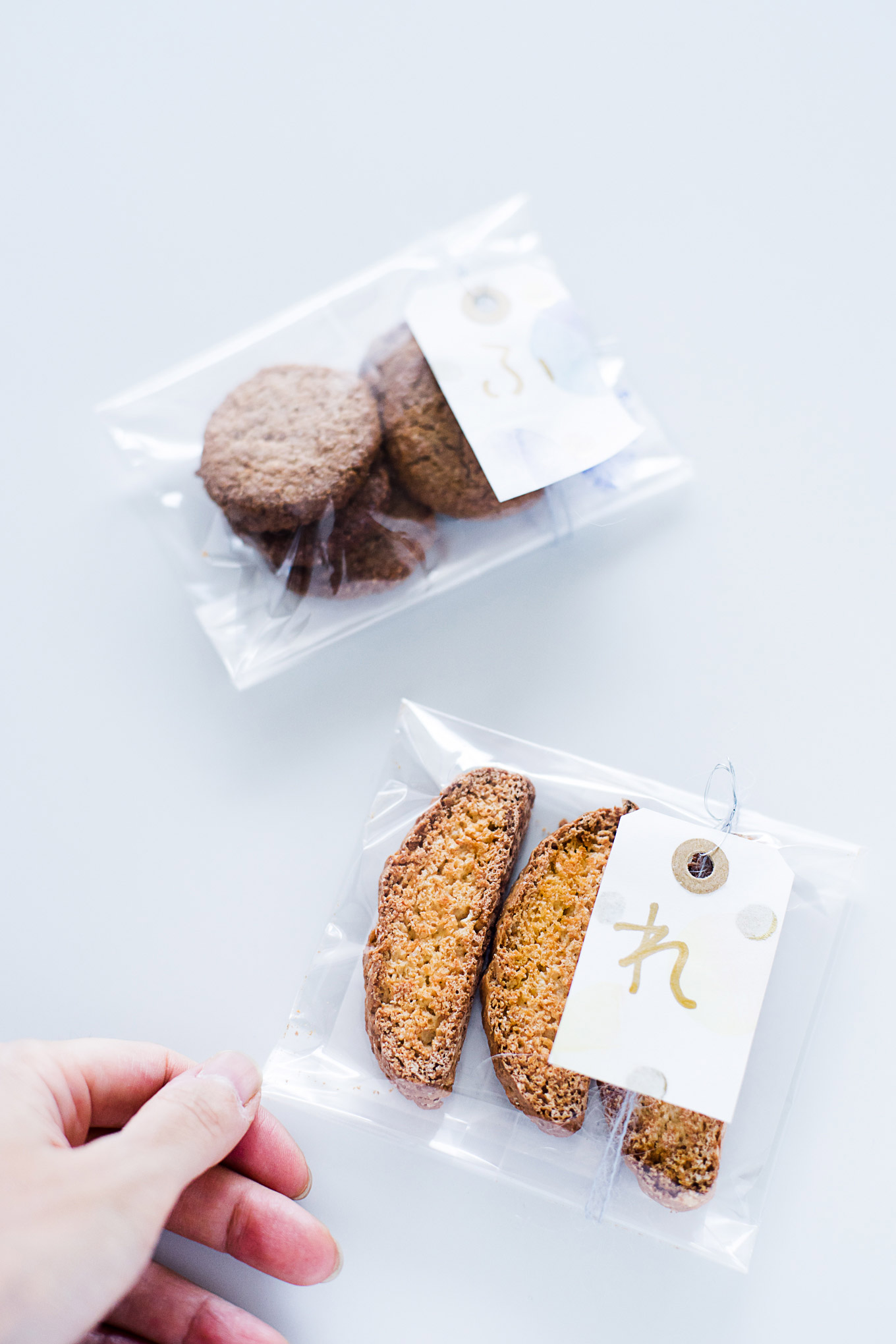 cookies-and-biscotti-awashi-komugi-1