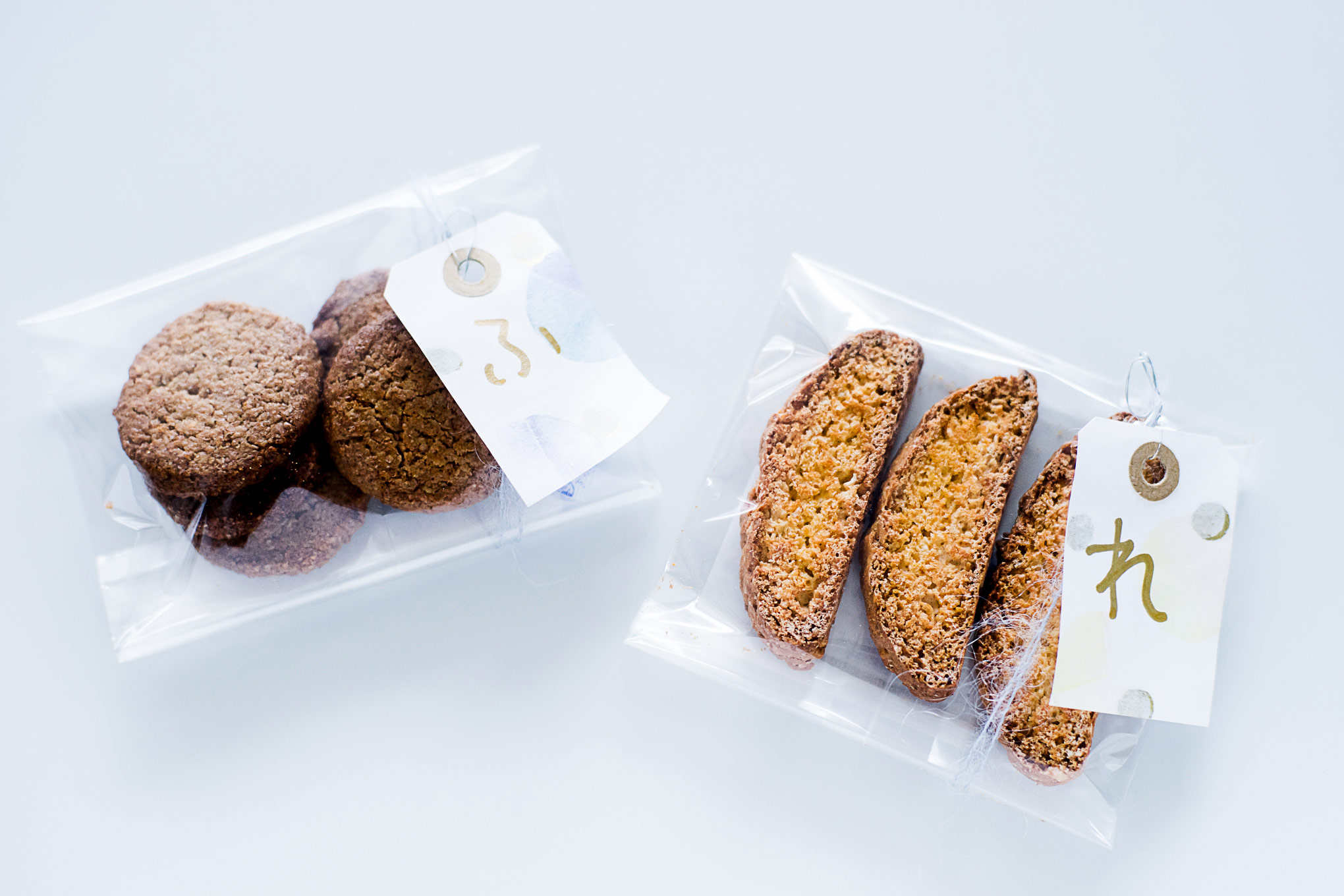cookies-and-biscotti-awashi-komugi-2