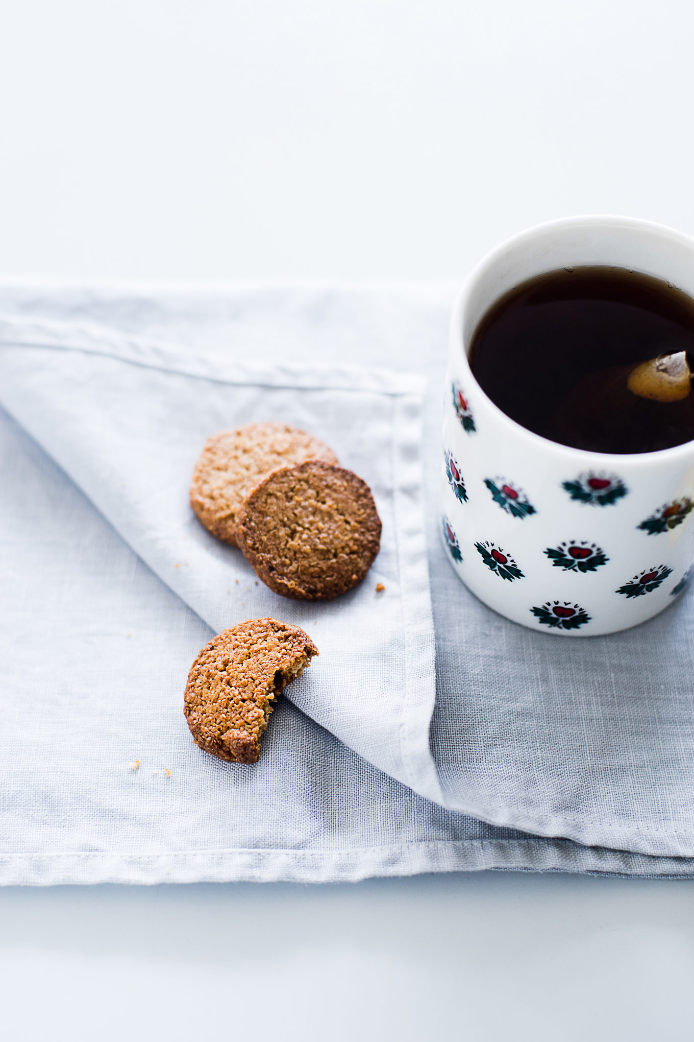 cookies-and-biscotti-awashi-komugi-4