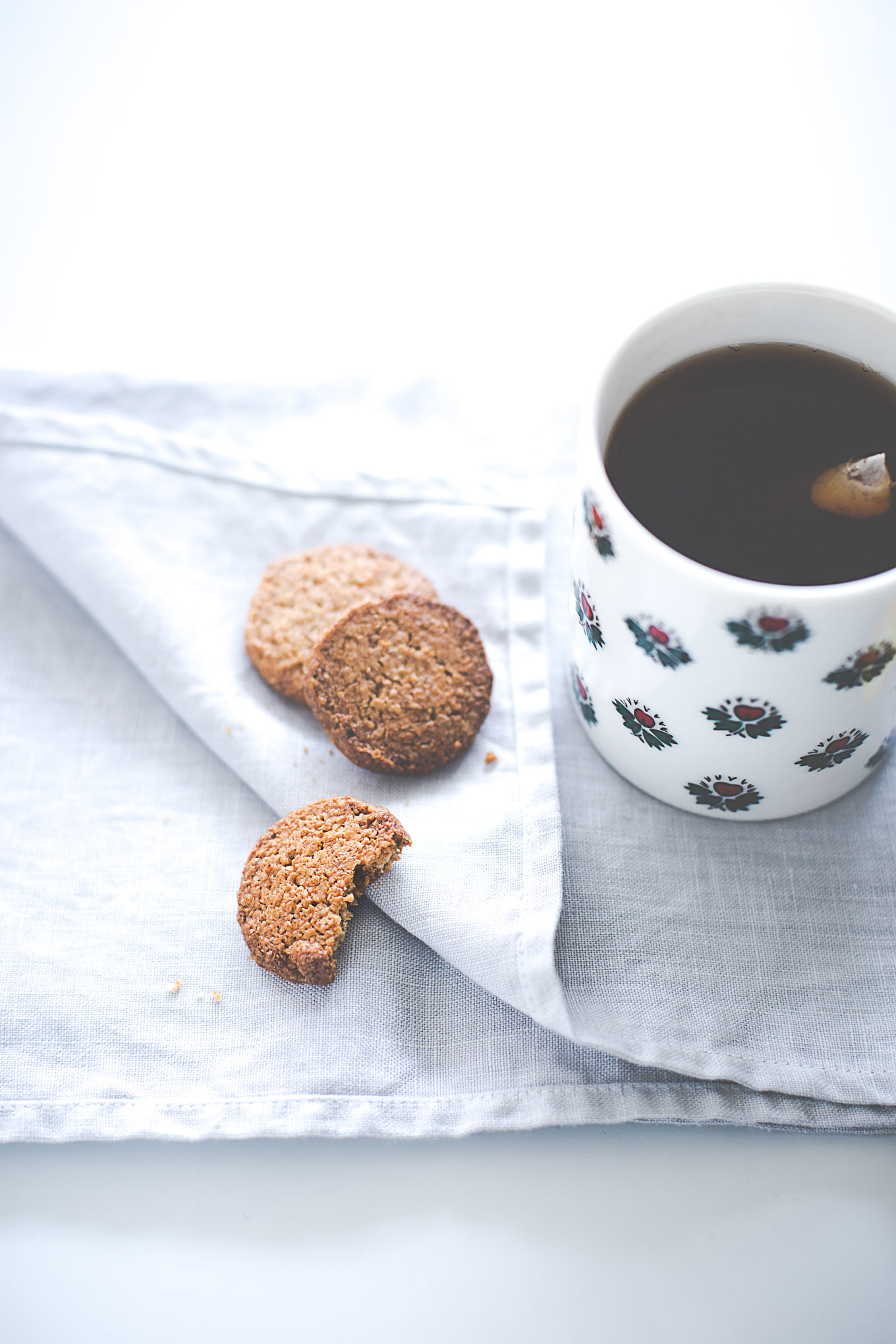 cookies-and-biscotti-awashi-komugi-6