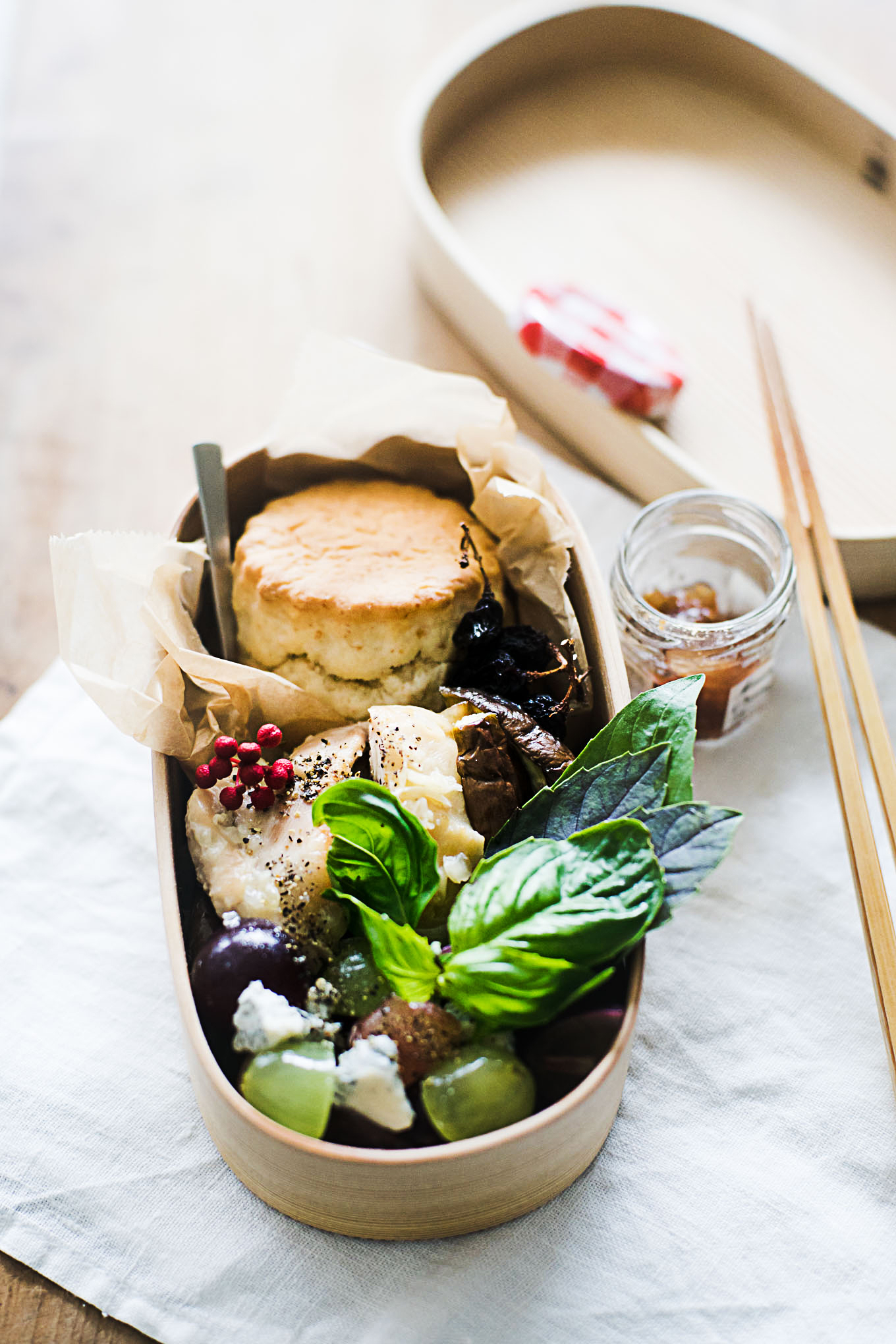 early-autumn-scone-bento-recipes-4