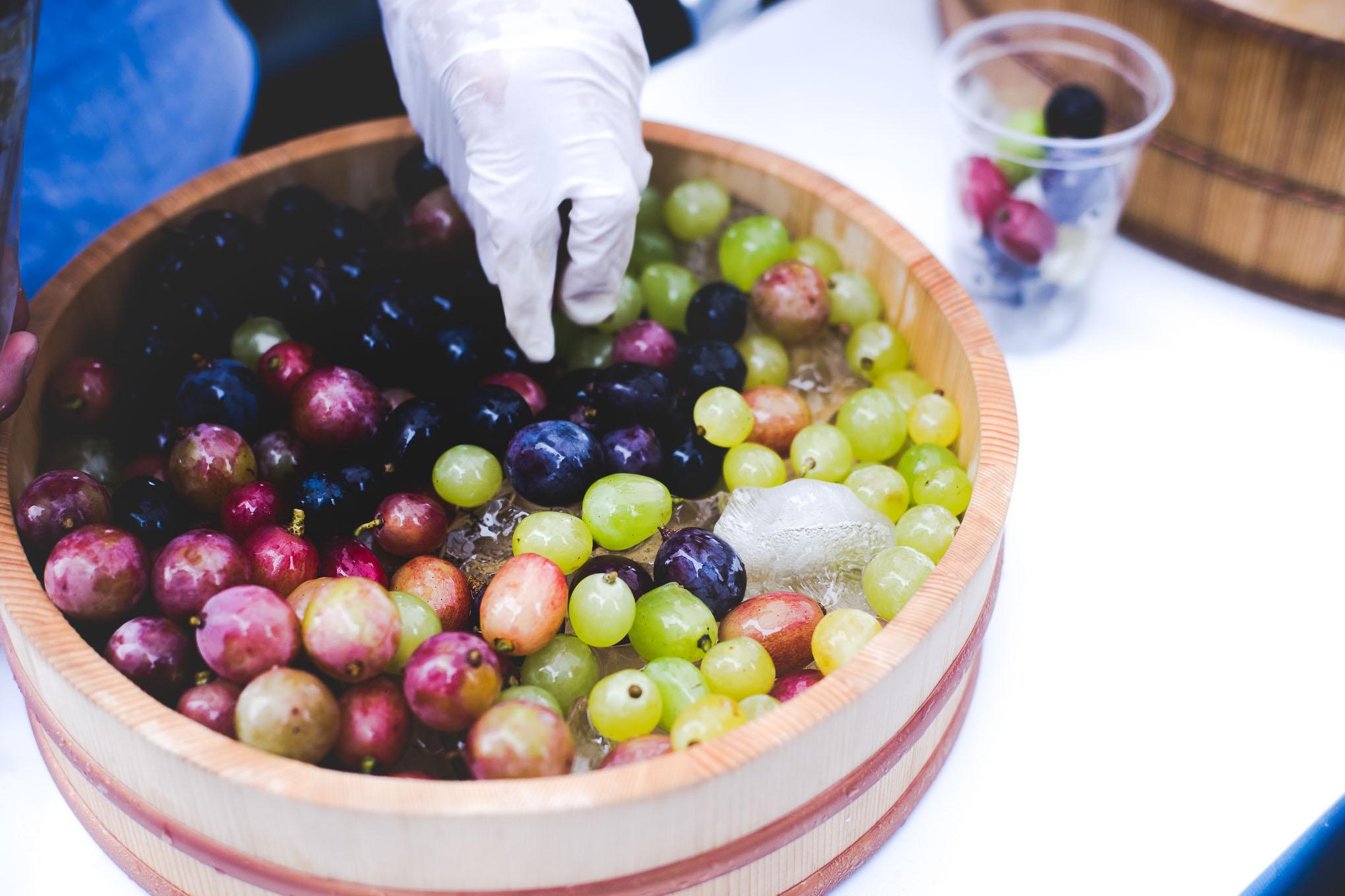 grapes-produce-of-awashi-3