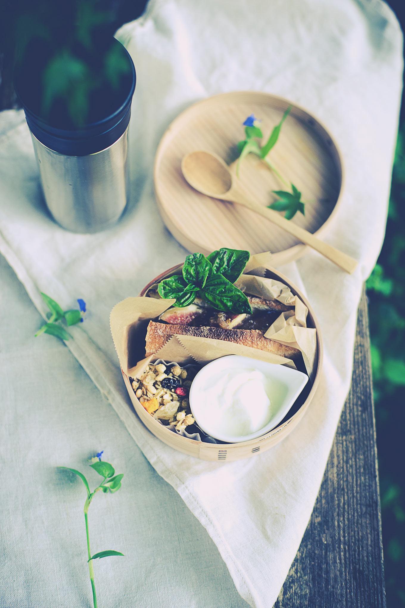 morning-picnic-1
