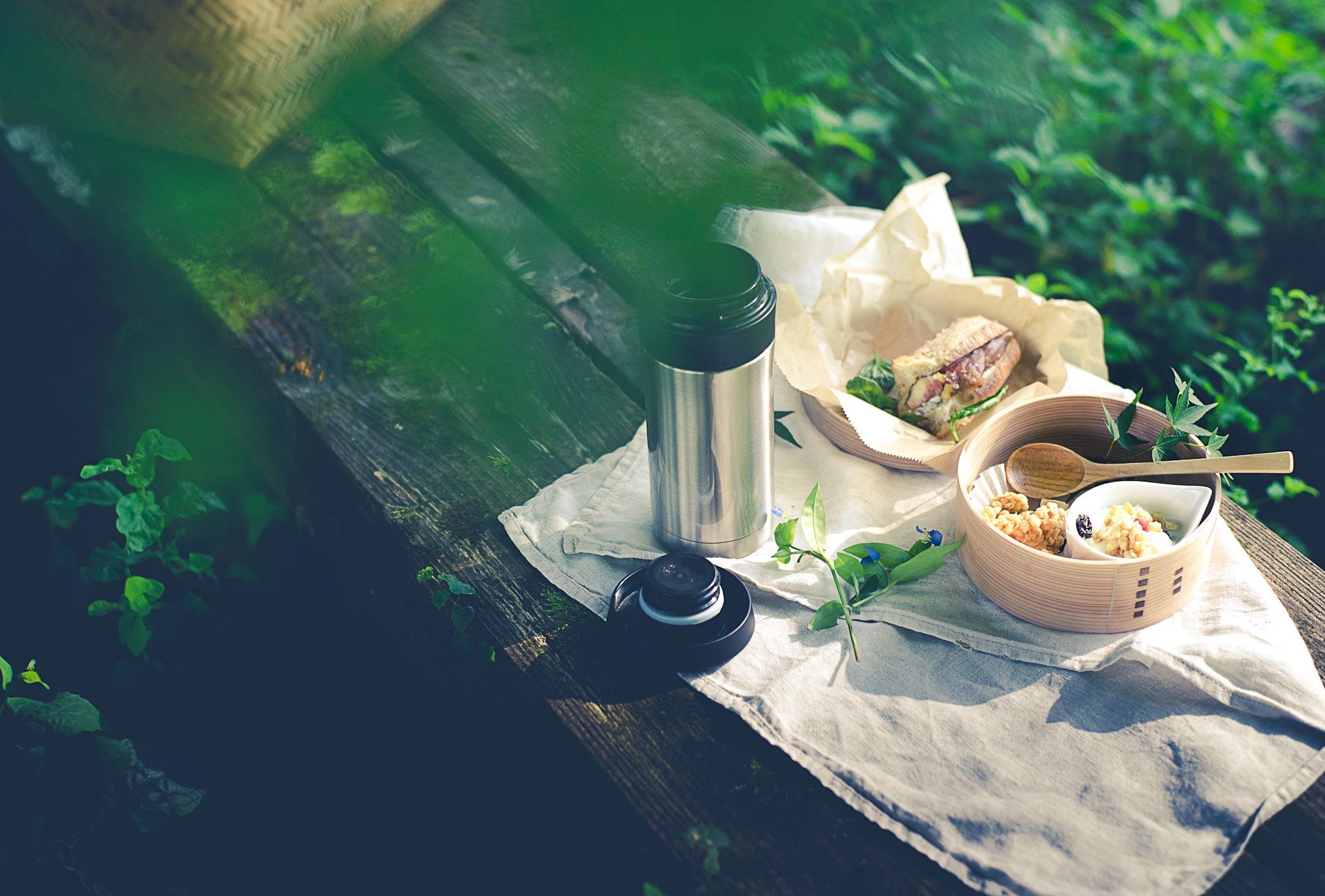 morning-picnic-4