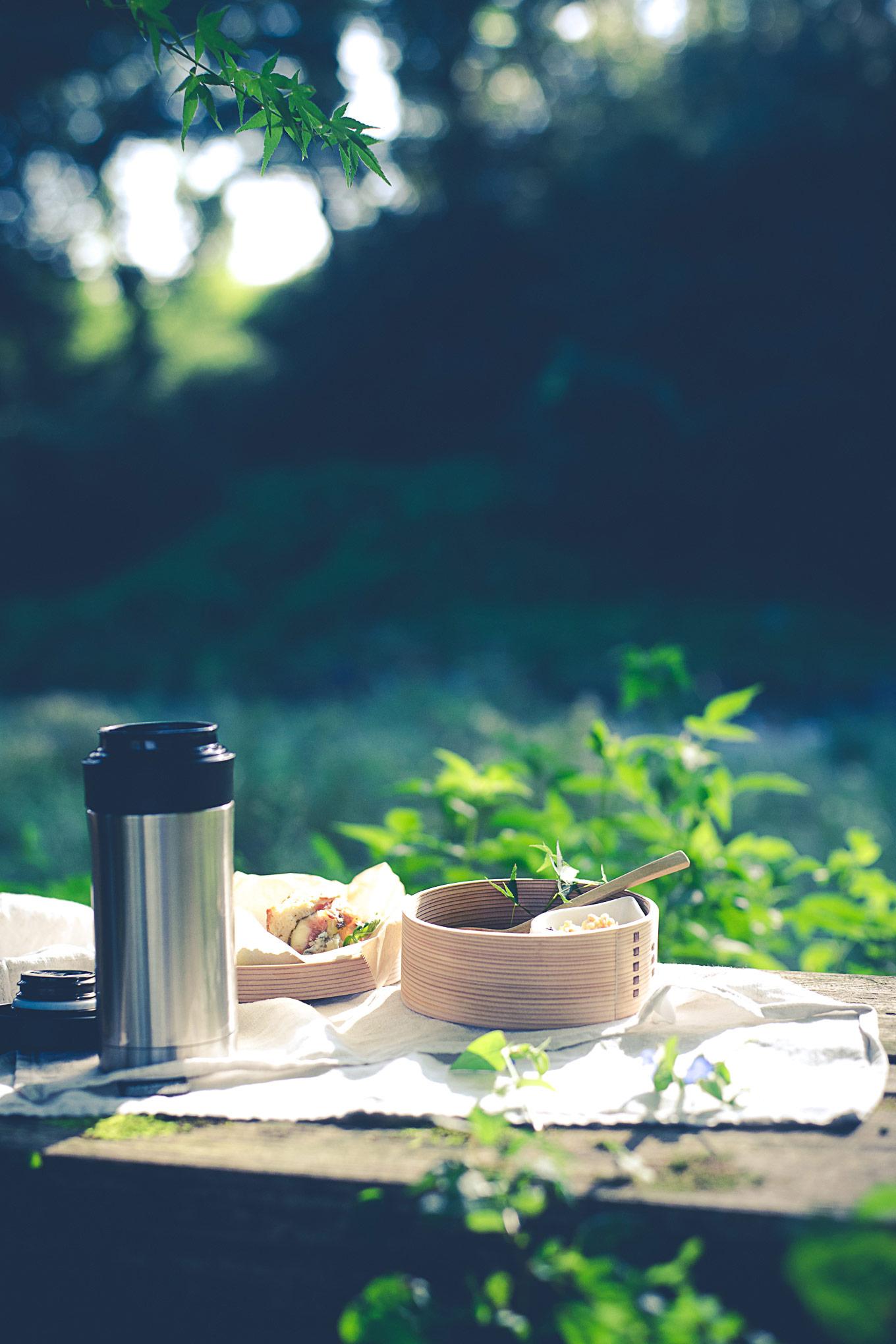 morning-picnic-5
