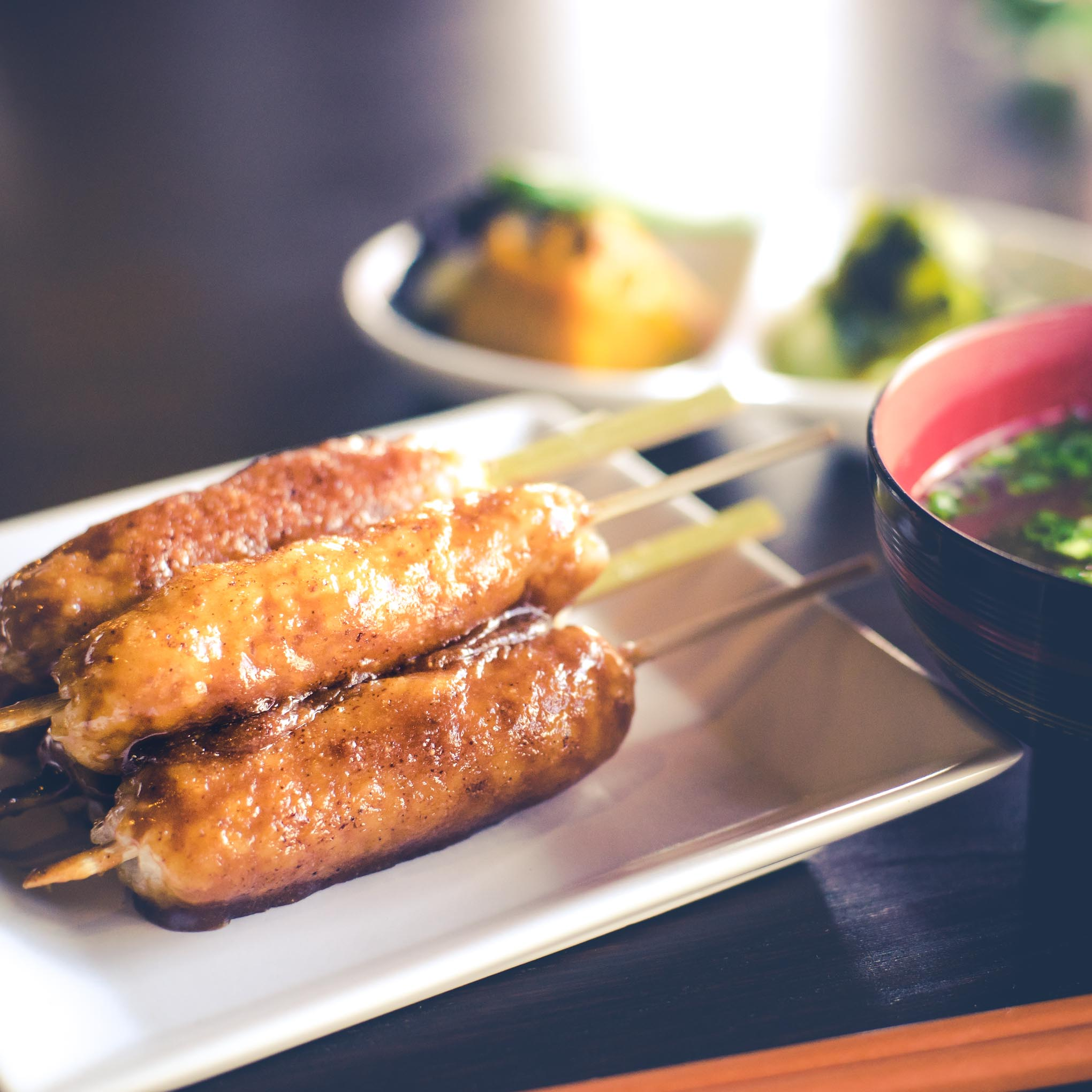 natsuya-goheimochi-8