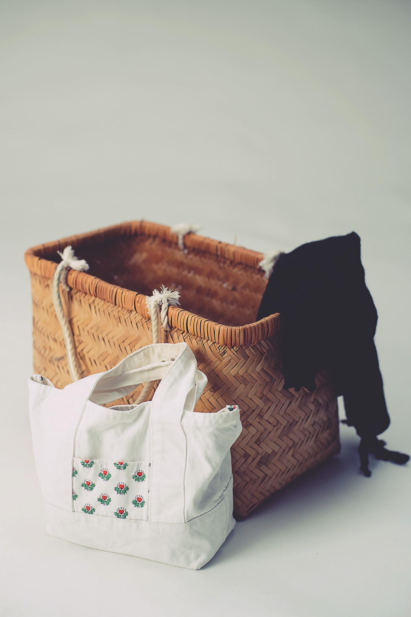picnic-in-osaka-info-2-1