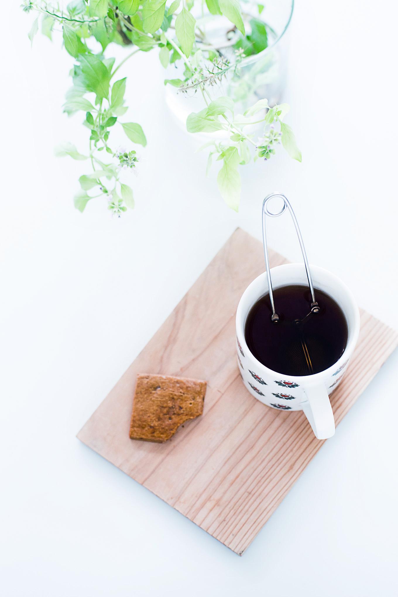 teaparty-2