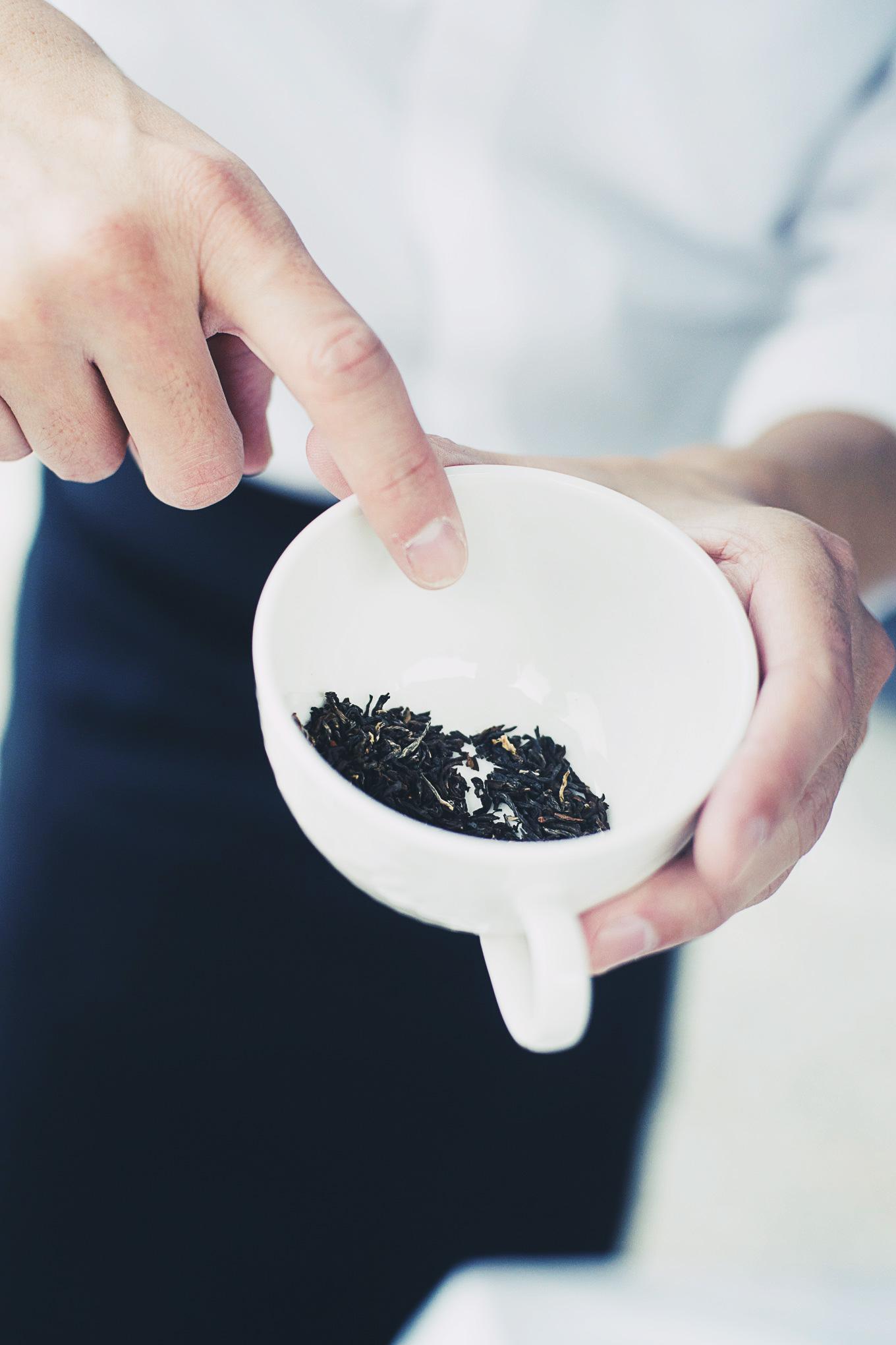 teaparty-4