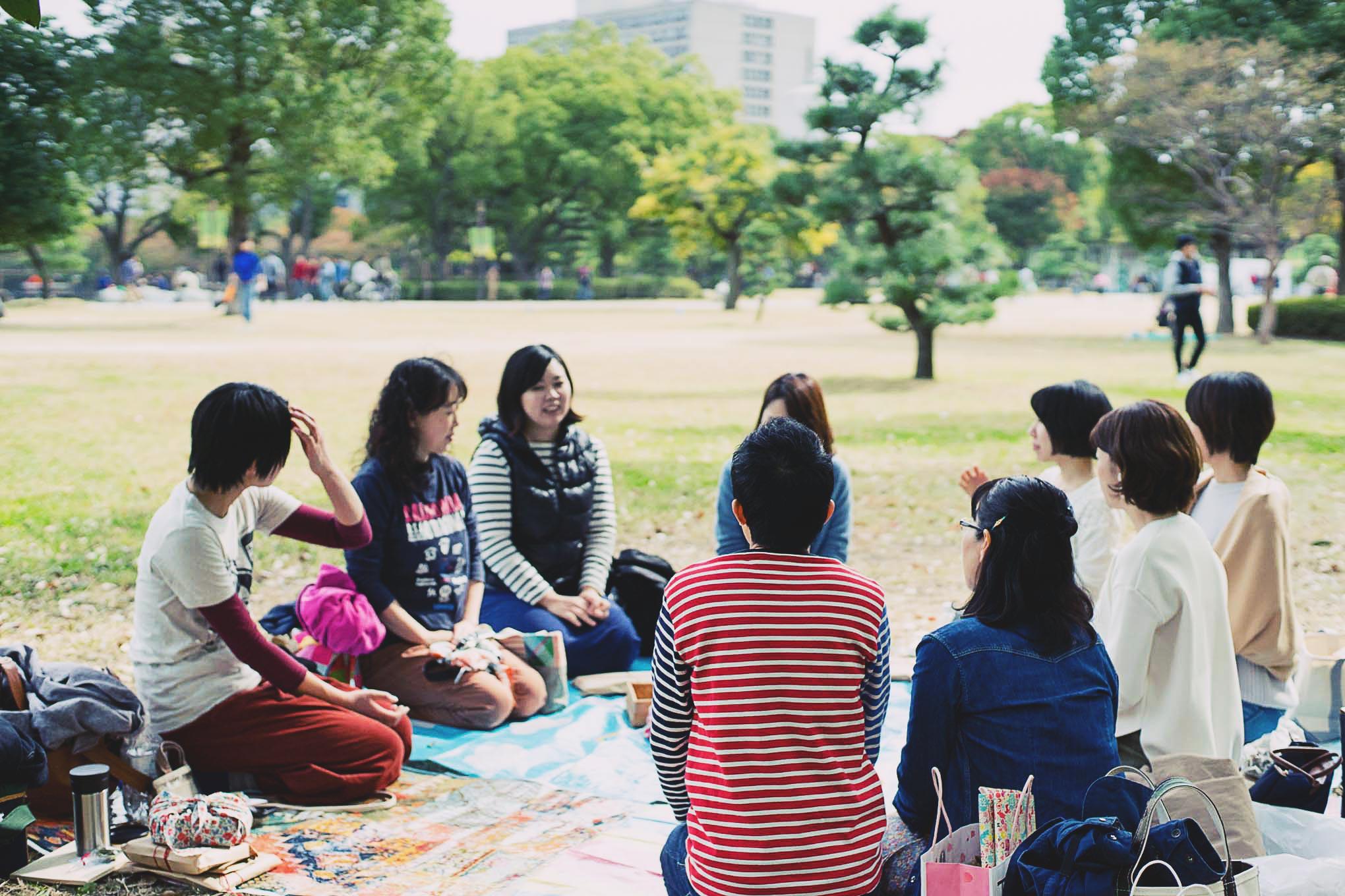 magewappa-picnic-osaka-1