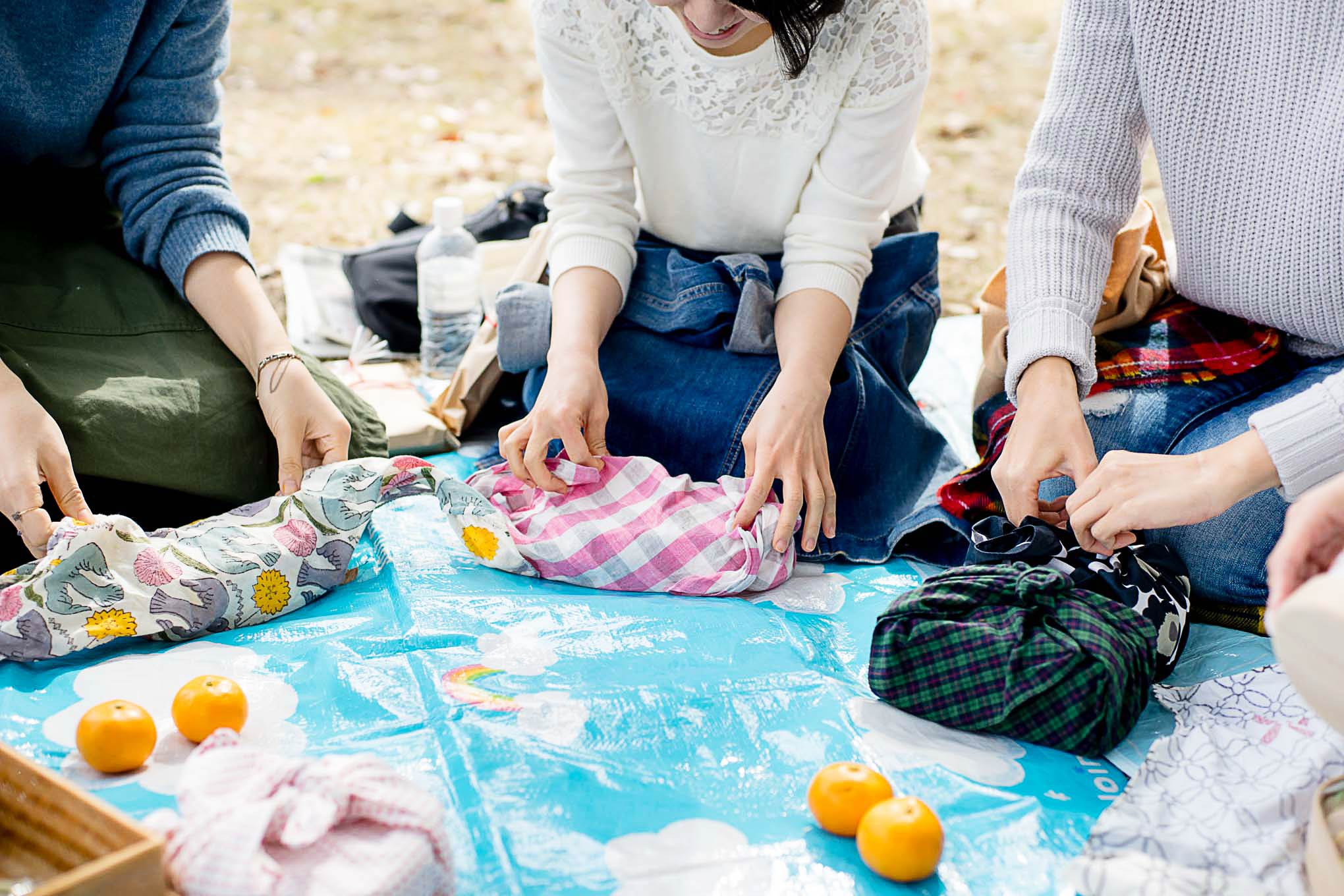 magewappa-picnic-osaka-3