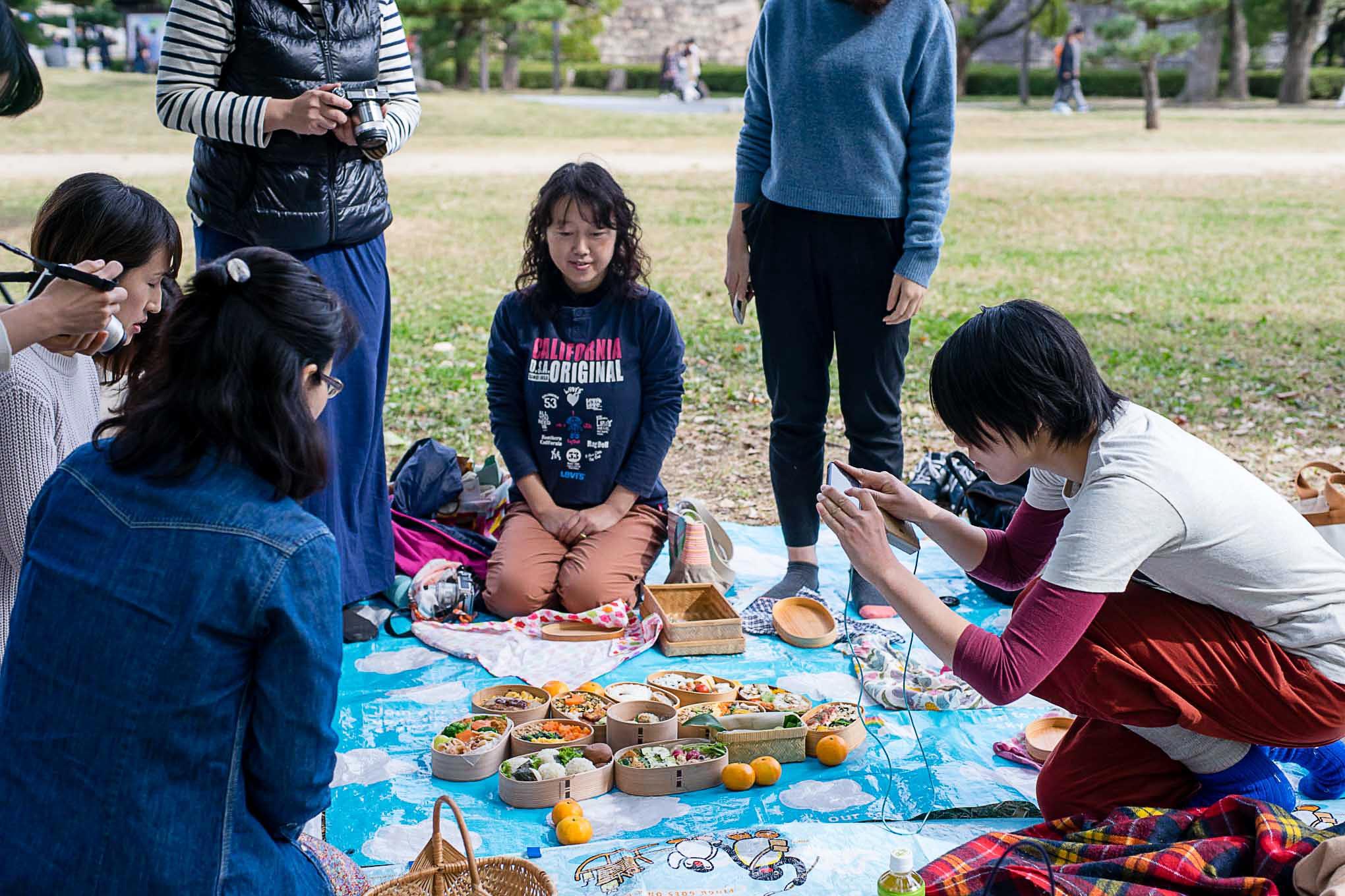 magewappa-picnic-osaka-5