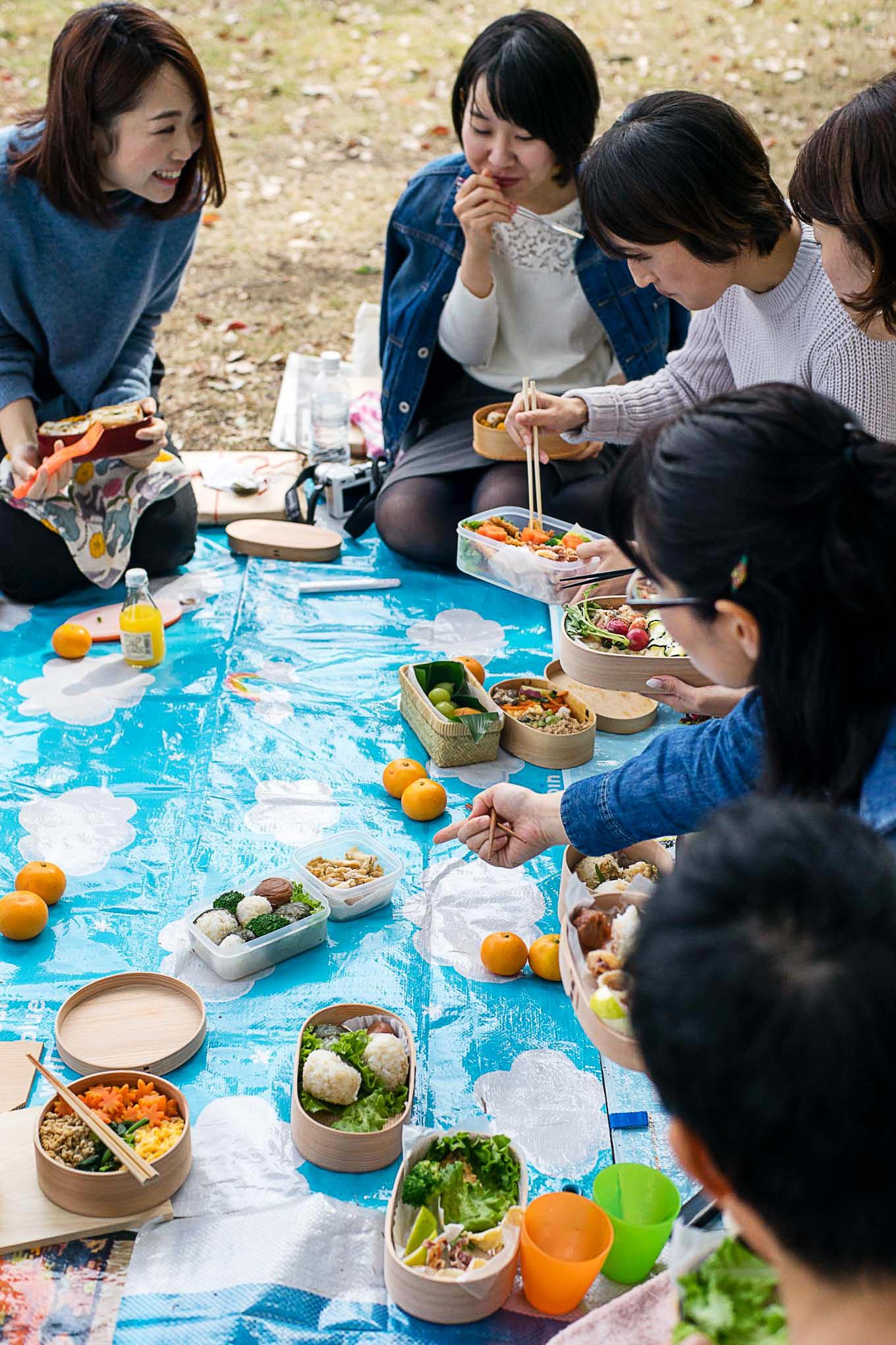 magewappa-picnic-osaka-8