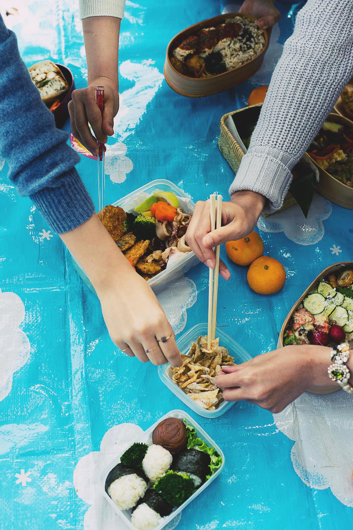 magewappa-picnic-osaka-9
