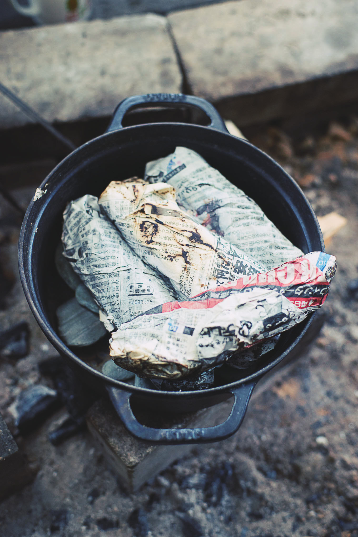 outdoor-cooking-2015-fall-10