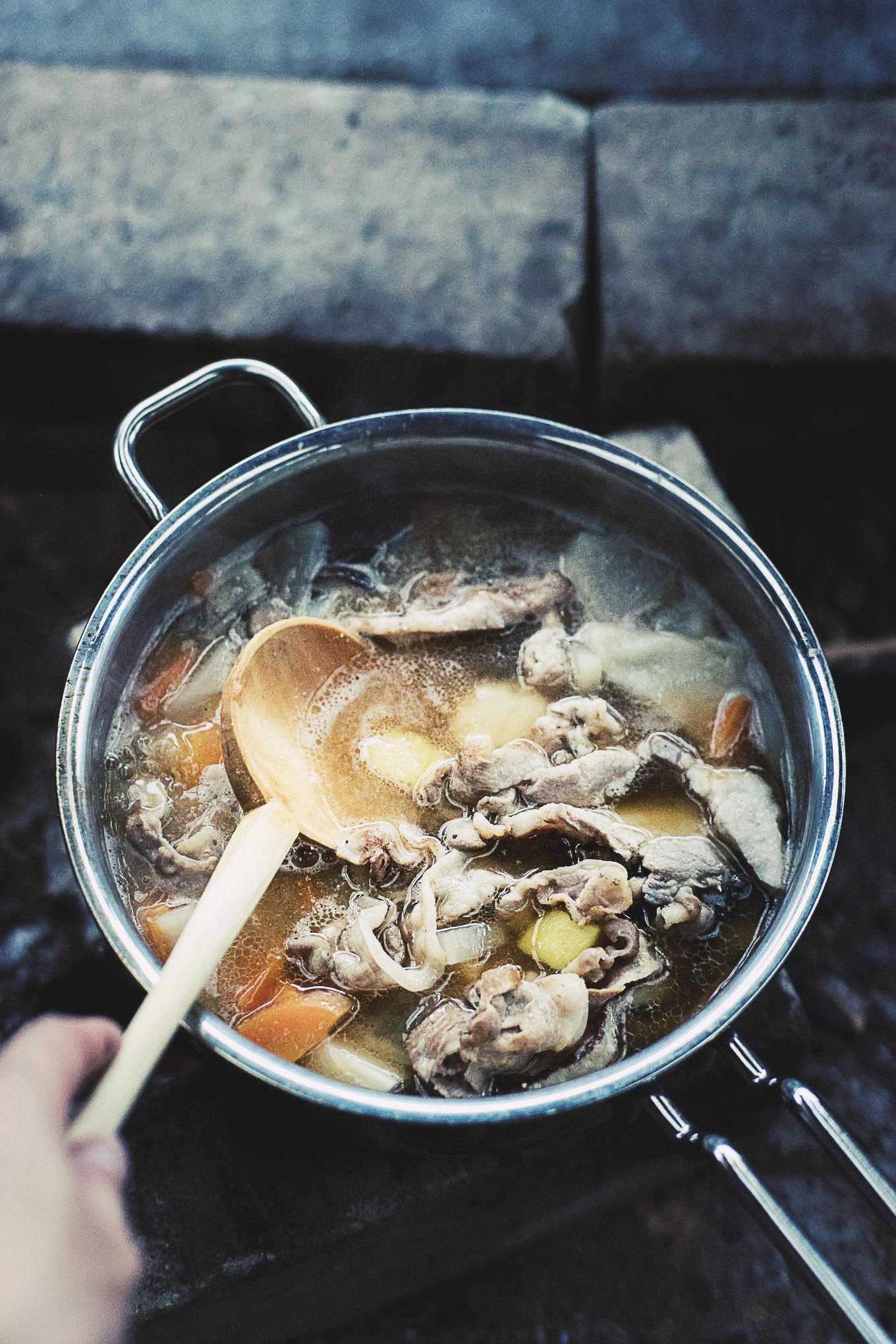 outdoor-cooking-2015-fall-4